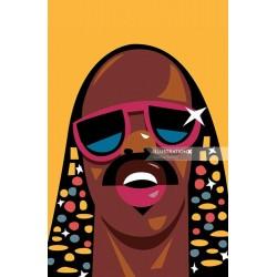 Quincy Sutton - Prince_di_illustrationx.com+artists+QuincySutton