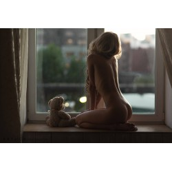 Stepan Kvardakov 4_ph_nude