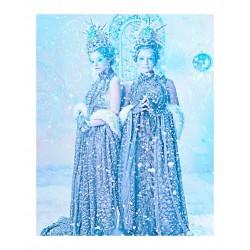 Kyrian Okane - models Icey inticey - ohthumbelina - erikacortess_au