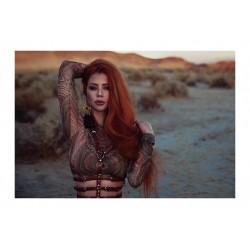 Ophelia Overdose 1- model_topm_instagram.com+ophelia_overdose