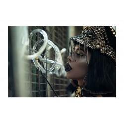 Ophelia Overdose 5- model_ph_topm.jpg