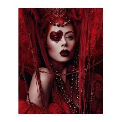 Ophelia Overdose - model