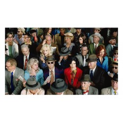 Alex Prager - Crowd - 2010_ph_mast