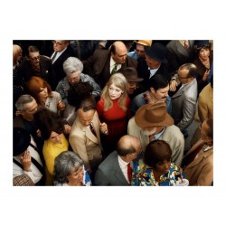 Alex Prager - Emma_ph