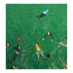 Alex Prager - Pacific Ocean_ph_mast