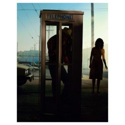 Alex Prager - Yellow Pages_ph_mast