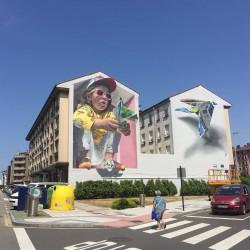 Dadospuntocero - Lugones Spain