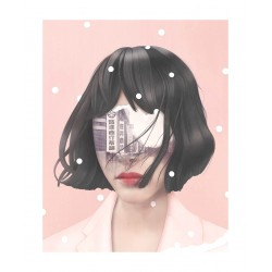 Hsiao Ron Cheng - Visual Taipei - International Design House Exhibition_di