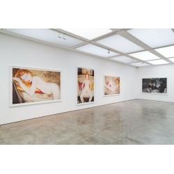 Juergen Teller - exhibition_ph_nude