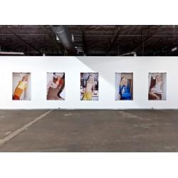 Juergen Teller - exhibition