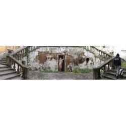 Zilda - Meditazione - Napoli Italy_pa_stre