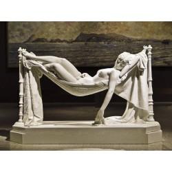 Antonio Frilli - Sweet dreams - 1892_sc_scul_en.wikipedia.org+wiki+Antonio_Frilli