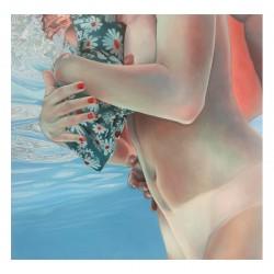Josep Moncada - Algaiarens_pa_hype_wate_nude
