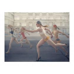 Katerina Belkina - Color Edge case study_ph_nude
