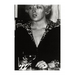 Cindy Sherman 13- Virtual exposition Fondation Louis Vuitton until 31 jan 2021_ph_pmas_bw