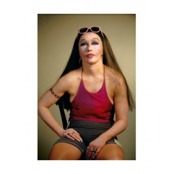 Cindy Sherman 18- Virtual exposition Fondation Louis Vuitton until 31 jan 2021_ph_pmas