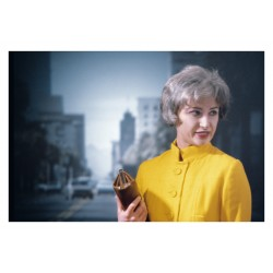 Cindy Sherman 03- Virtual exposition Fondation Louis Vuitton until 31 jan 2021_ph_pmas
