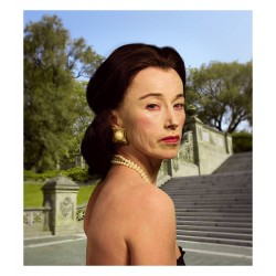 Cindy Sherman 07- Virtual exposition Fondation Louis Vuitton until 31 jan 2021_ph_pmas