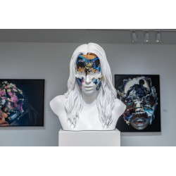 Sandra Chevrier - New Vanguard II_sc_scu