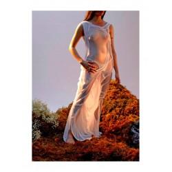 Dimitra Petsa - Fashion designer_au_httpswww.instagram.com+dipetsa