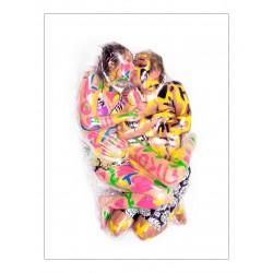 Haruhiko Kawaguchi - Flesh love 8_ph_anti
