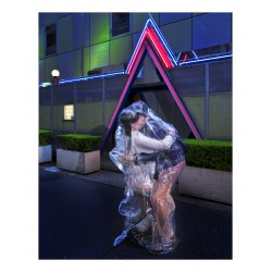Haruhiko Kawaguchi - Flesh love Returned 3_ph_anti
