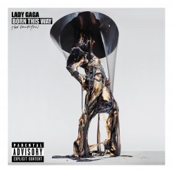 Nick Knight - Lady Gaga 1 born this way collection_ph_pmas_topm