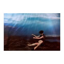 Susanna Majuri - 3_ph_wate_www.susannamajuri.com