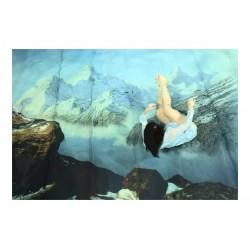 Susanna Majuri - Falling