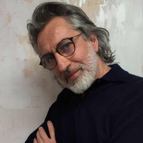 Massimo Pedrazzi
