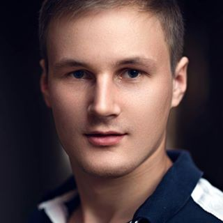 Maks Kuzin