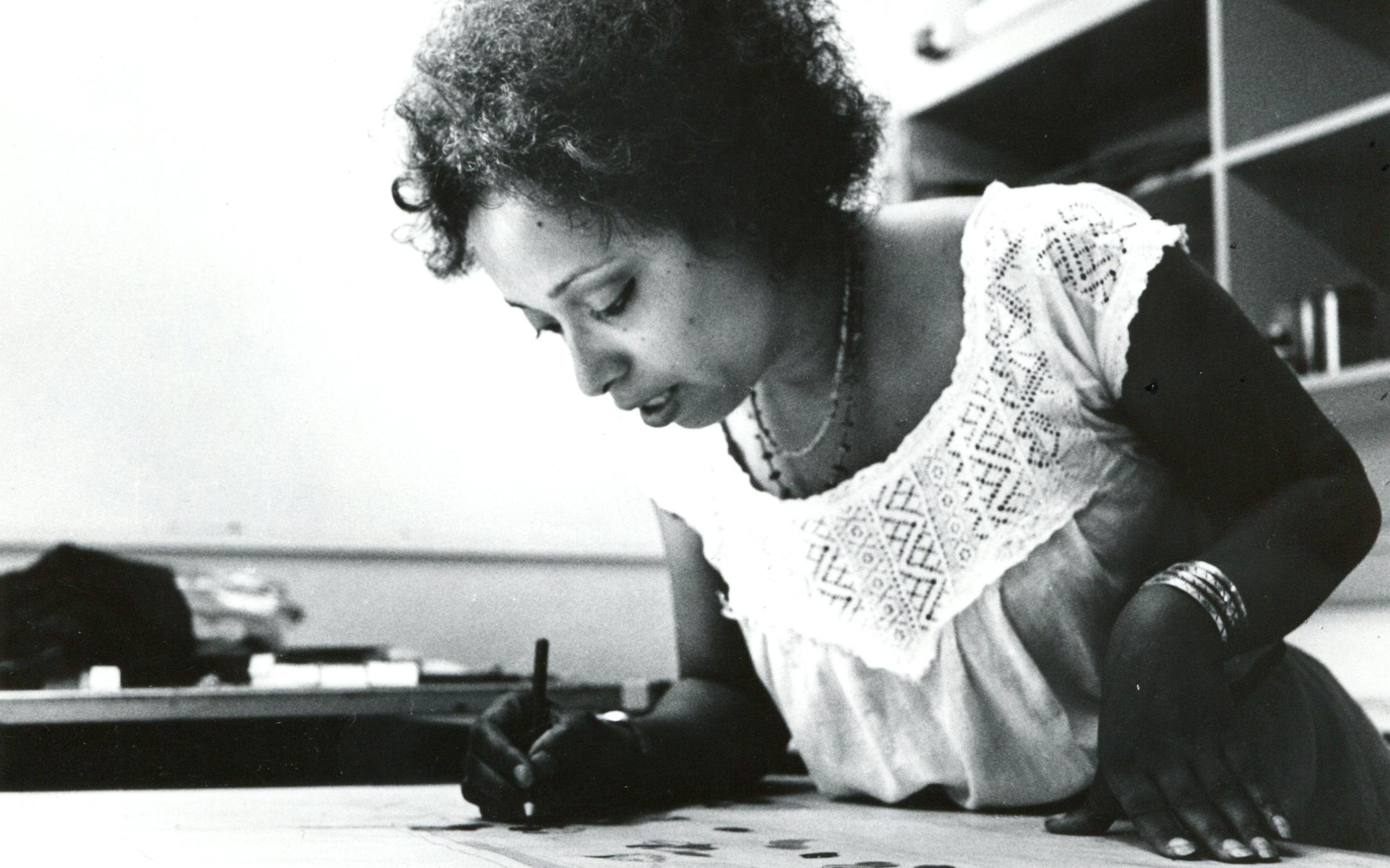 Margo Humphrey