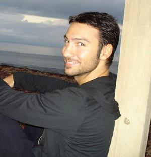 Alessandro Gottardo aka SHOUT
