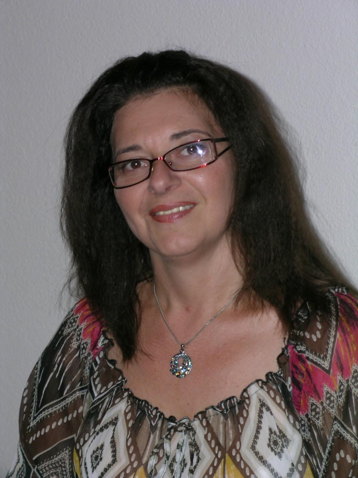 Tatyana ILIEVA