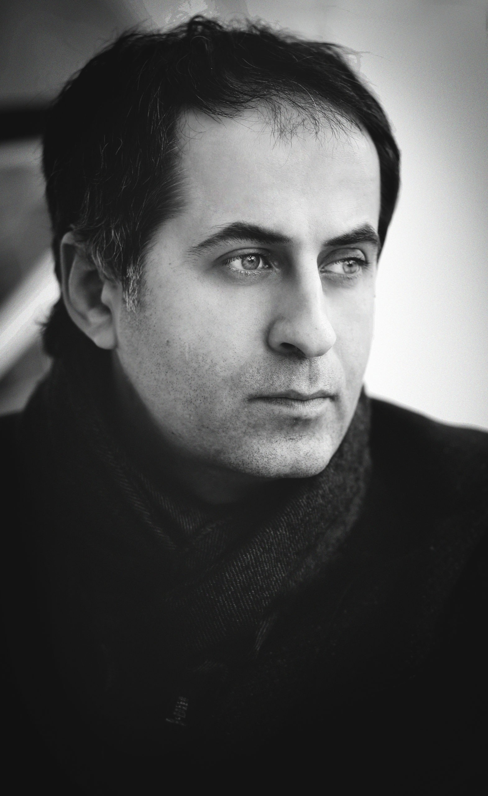 Ruslan Lobanov