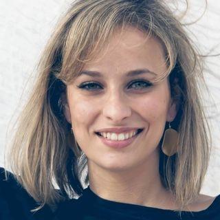 Anna Chiara Valentini
