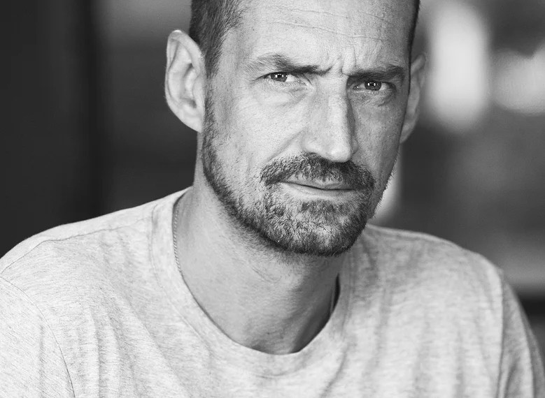 David Bellemere